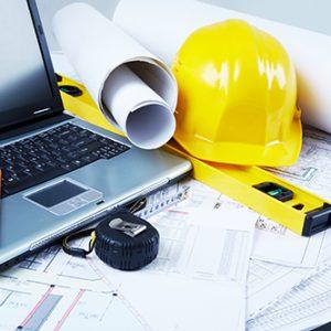 Produtech Engineering - architectural tools