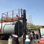 Oil Storage2