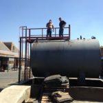 Oil Storage3