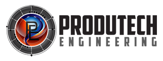 Produtech Engineering - Produtech Engineering - Structural steelwork, instrumentation, electrical installations, supplies and specialized welding